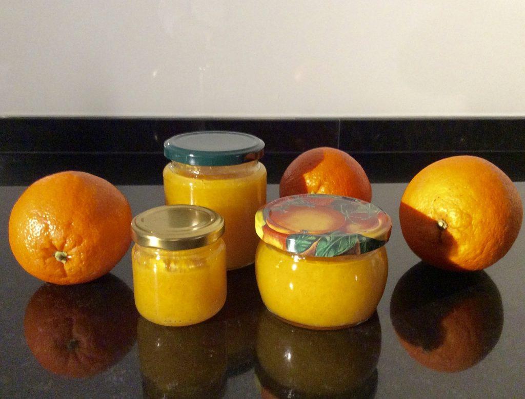 oranges-1434354_1280