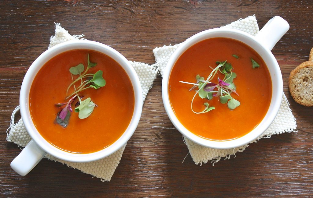 soup-1429793_1920